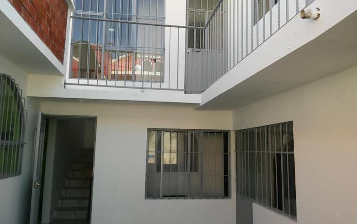 Foto de casa en venta en citas al 2281228047 con un servidor juan luis garcía barranco 2281228047, casa blanca, xalapa, veracruz de ignacio de la llave, 1574300 No. 10