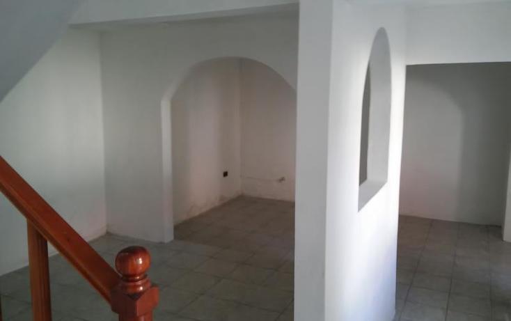 Foto de casa en venta en citas al 2281228047 con un servidor juan luis garcía barranco 2281228047, casa blanca, xalapa, veracruz de ignacio de la llave, 1574300 No. 11