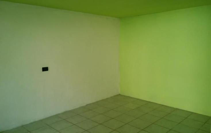 Foto de casa en venta en citas al 2281228047 con un servidor juan luis garcía barranco 2281228047, casa blanca, xalapa, veracruz de ignacio de la llave, 1574300 No. 12