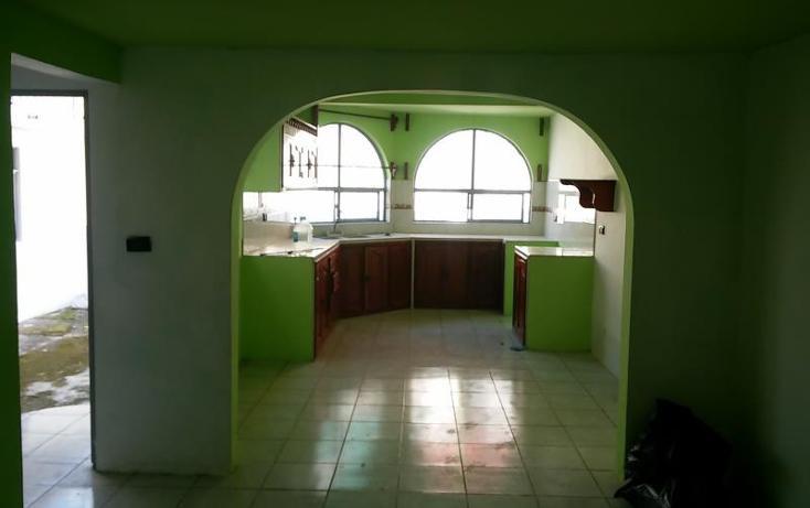 Foto de casa en venta en citas al 2281228047 con un servidor juan luis garcía barranco 2281228047, casa blanca, xalapa, veracruz de ignacio de la llave, 1574300 No. 13