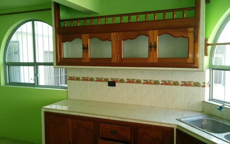 Foto de casa en venta en citas al 2281228047 con un servidor juan luis garcía barranco 2281228047, casa blanca, xalapa, veracruz de ignacio de la llave, 1574300 No. 15