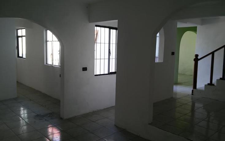 Foto de casa en venta en citas al 2281228047 con un servidor juan luis garcía barranco 2281228047, casa blanca, xalapa, veracruz de ignacio de la llave, 1574300 No. 16