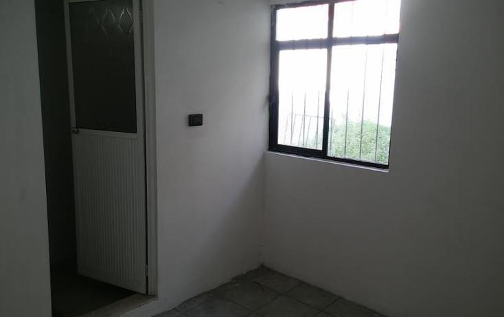 Foto de casa en venta en citas al 2281228047 con un servidor juan luis garcía barranco 2281228047, casa blanca, xalapa, veracruz de ignacio de la llave, 1574300 No. 17