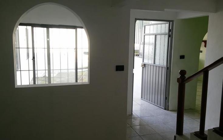 Foto de casa en venta en citas al 2281228047 con un servidor juan luis garcía barranco 2281228047, casa blanca, xalapa, veracruz de ignacio de la llave, 1574300 No. 20