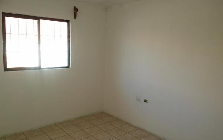 Foto de casa en venta en citas al 2281228047 con un servidor juan luis garcía barranco 2281228047, casa blanca, xalapa, veracruz de ignacio de la llave, 1574300 No. 21