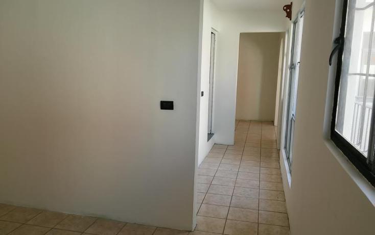 Foto de casa en venta en citas al 2281228047 con un servidor juan luis garcía barranco 2281228047, casa blanca, xalapa, veracruz de ignacio de la llave, 1574300 No. 23