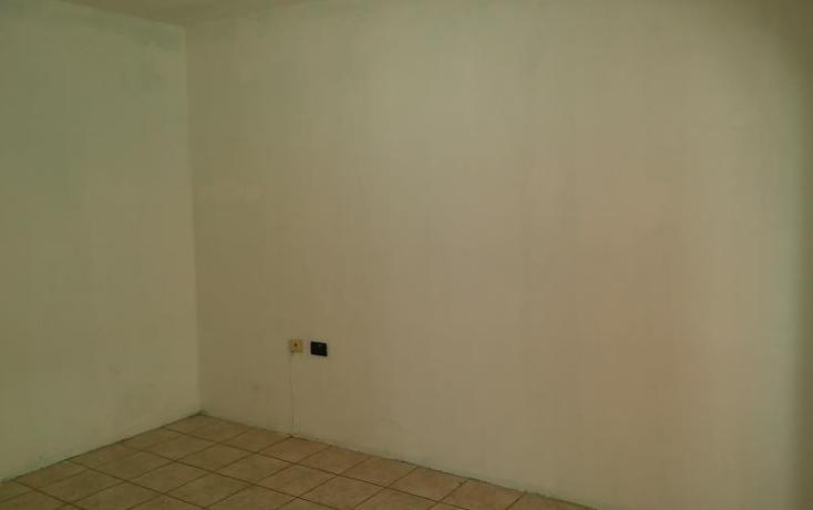 Foto de casa en venta en citas al 2281228047 con un servidor juan luis garcía barranco 2281228047, casa blanca, xalapa, veracruz de ignacio de la llave, 1574300 No. 24