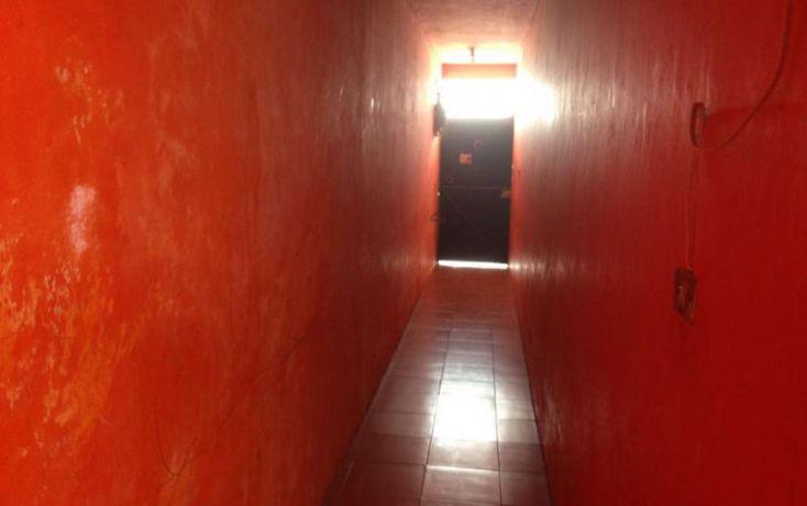 Foto de casa en venta en citas al 2281228047 con un servidor juan luis garcía barranco 2281228047, del maestro, xalapa, veracruz, 1762934 no 05