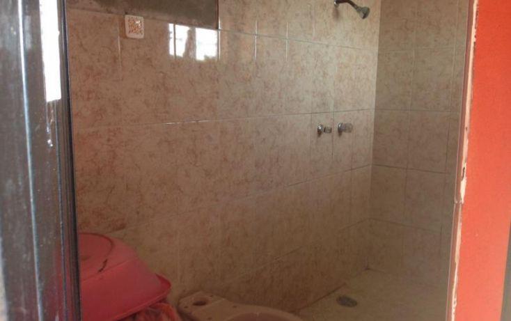 Foto de casa en venta en citas al 2281228047 con un servidor juan luis garcía barranco 2281228047, del maestro, xalapa, veracruz, 1762934 no 06