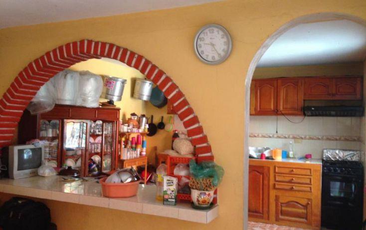 Foto de casa en venta en citas al 2281228047 con un servidor juan luis garcía barranco 2281228047, del maestro, xalapa, veracruz, 1762934 no 10