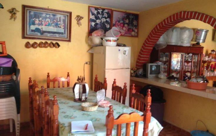 Foto de casa en venta en citas al 2281228047 con un servidor juan luis garcía barranco 2281228047, del maestro, xalapa, veracruz, 1762934 no 13