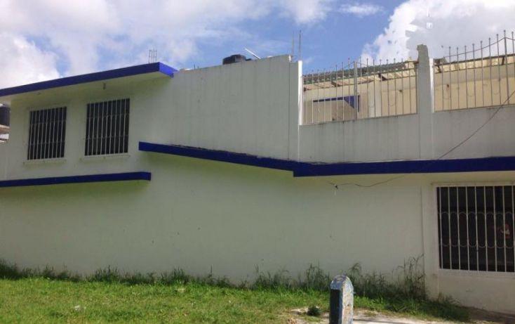 Foto de casa en venta en citas al 2281228047 con un servidor juan luis garcía barranco 2281228047, el sumidero, xalapa, veracruz, 2040388 no 01