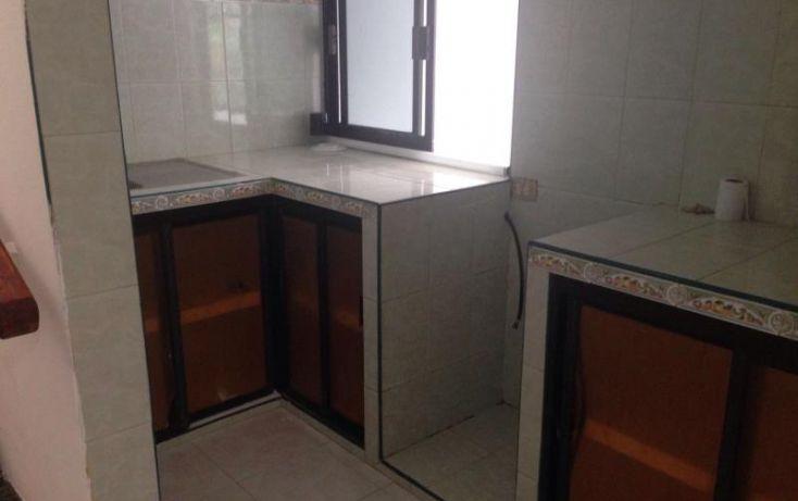 Foto de casa en venta en citas al 2281228047 con un servidor juan luis garcía barranco 2281228047, el sumidero, xalapa, veracruz, 2040388 no 03