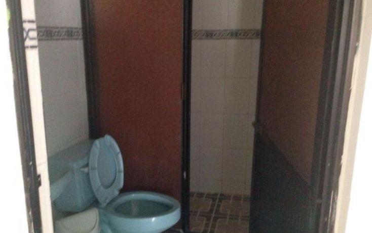 Foto de casa en venta en citas al 2281228047 con un servidor juan luis garcía barranco 2281228047, el sumidero, xalapa, veracruz, 2040388 no 04