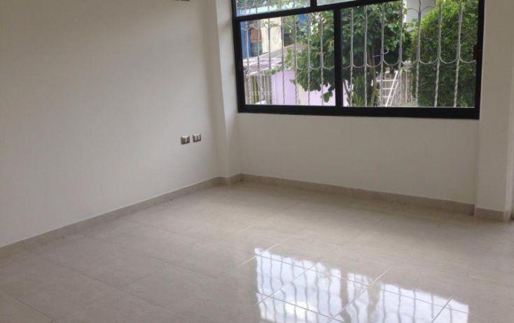 Foto de casa en venta en citas al 2281228047 con un servidor juan luis garcía barranco 2281228047, el sumidero, xalapa, veracruz, 2040388 no 10