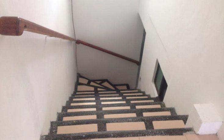 Foto de casa en venta en citas al 2281228047 con un servidor juan luis garcía barranco 2281228047, el sumidero, xalapa, veracruz, 2040388 no 11