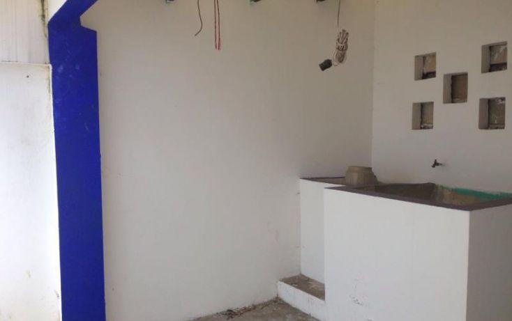 Foto de casa en venta en citas al 2281228047 con un servidor juan luis garcía barranco 2281228047, el sumidero, xalapa, veracruz, 2040388 no 12