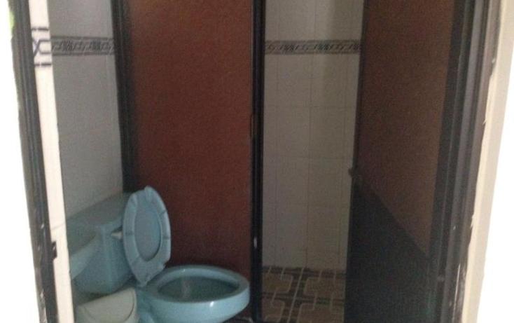 Foto de casa en venta en  2281228047, el sumidero, xalapa, veracruz de ignacio de la llave, 2040388 No. 04