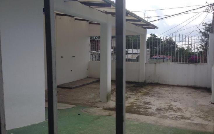 Foto de casa en venta en citas al 2281228047 con un servidor juan luis garcía barranco 2281228047, el sumidero, xalapa, veracruz de ignacio de la llave, 2040388 No. 05