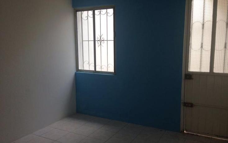Foto de casa en venta en citas al 2281228047 con un servidor juan luis garcía barranco 2281228047, el sumidero, xalapa, veracruz de ignacio de la llave, 2040388 No. 07