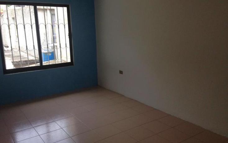Foto de casa en venta en  2281228047, el sumidero, xalapa, veracruz de ignacio de la llave, 2040388 No. 08