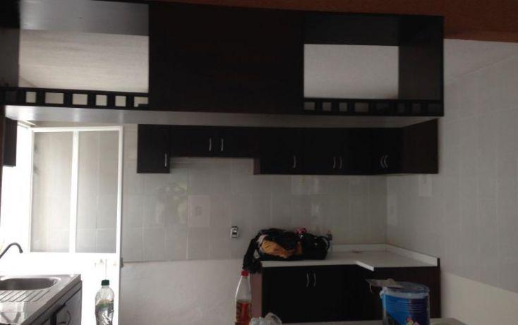 Foto de casa en venta en citas al 2281228047 con un servidor juan luis garcía barranco 2281228047, isleta, xalapa, veracruz, 1688804 no 03