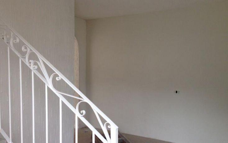 Foto de casa en venta en citas al 2281228047 con un servidor juan luis garcía barranco 2281228047, isleta, xalapa, veracruz, 1688804 no 04