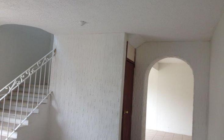 Foto de casa en venta en citas al 2281228047 con un servidor juan luis garcía barranco 2281228047, isleta, xalapa, veracruz, 1688804 no 05
