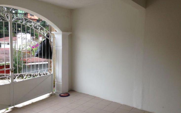 Foto de casa en venta en citas al 2281228047 con un servidor juan luis garcía barranco 2281228047, isleta, xalapa, veracruz, 1688804 no 06