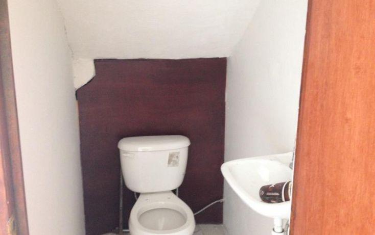 Foto de casa en venta en citas al 2281228047 con un servidor juan luis garcía barranco 2281228047, isleta, xalapa, veracruz, 1688804 no 07