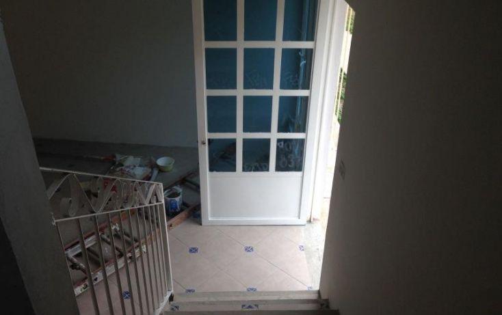 Foto de casa en venta en citas al 2281228047 con un servidor juan luis garcía barranco 2281228047, isleta, xalapa, veracruz, 1688804 no 08