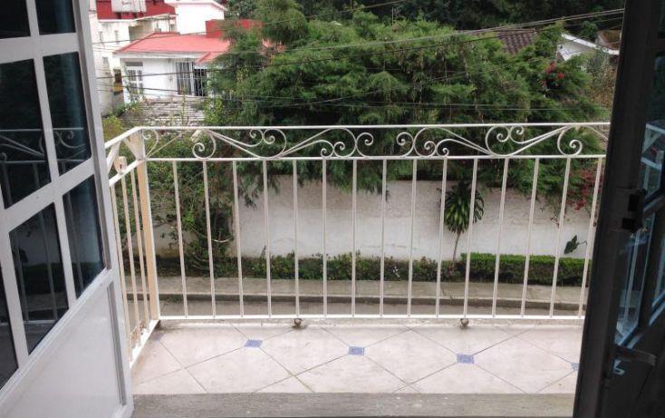 Foto de casa en venta en citas al 2281228047 con un servidor juan luis garcía barranco 2281228047, isleta, xalapa, veracruz, 1688804 no 09