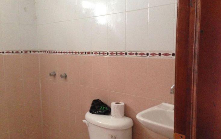 Foto de casa en venta en citas al 2281228047 con un servidor juan luis garcía barranco 2281228047, isleta, xalapa, veracruz, 1688804 no 10
