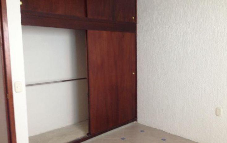 Foto de casa en venta en citas al 2281228047 con un servidor juan luis garcía barranco 2281228047, isleta, xalapa, veracruz, 1688804 no 11