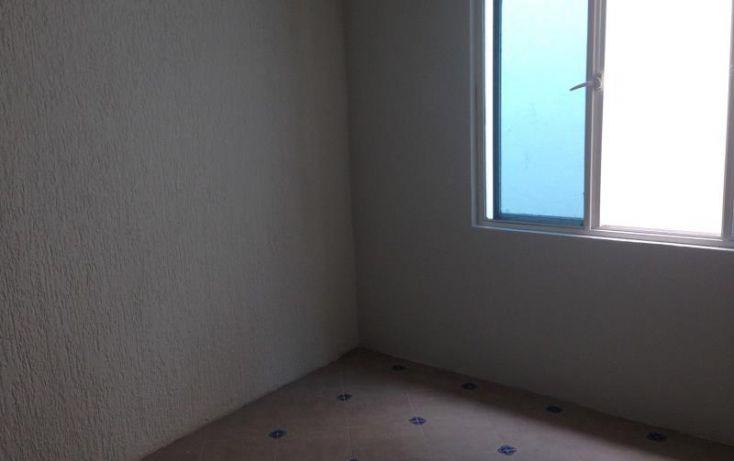 Foto de casa en venta en citas al 2281228047 con un servidor juan luis garcía barranco 2281228047, isleta, xalapa, veracruz, 1688804 no 12