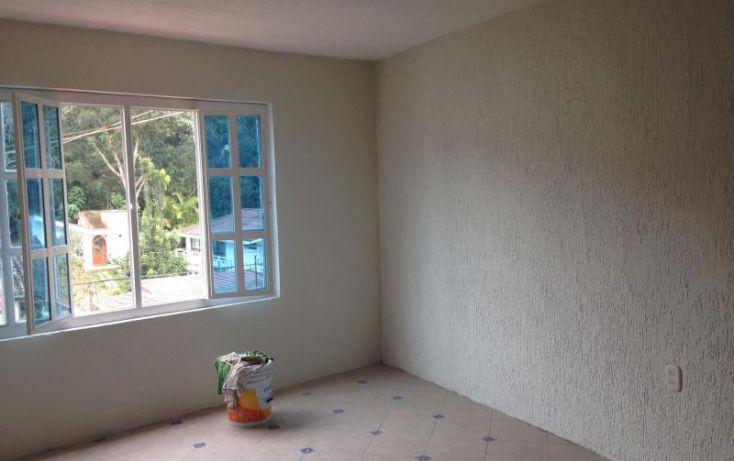 Foto de casa en venta en citas al 2281228047 con un servidor juan luis garcía barranco 2281228047, isleta, xalapa, veracruz, 1688804 no 13