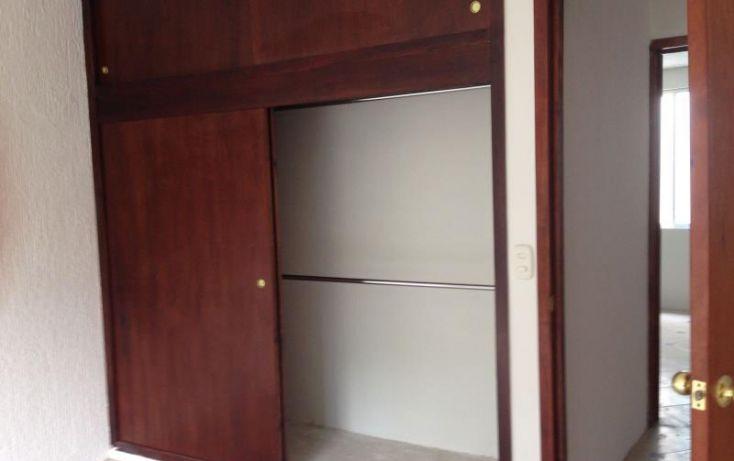 Foto de casa en venta en citas al 2281228047 con un servidor juan luis garcía barranco 2281228047, isleta, xalapa, veracruz, 1688804 no 14