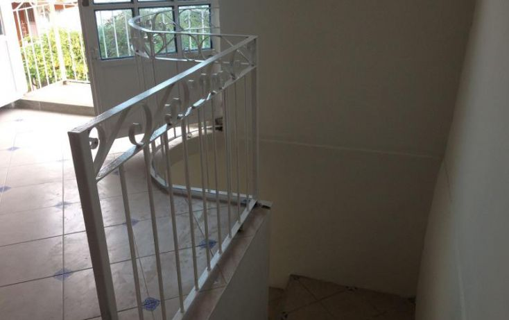 Foto de casa en venta en citas al 2281228047 con un servidor juan luis garcía barranco 2281228047, isleta, xalapa, veracruz, 1688804 no 15