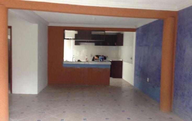 Foto de casa en venta en citas al 2281228047 con un servidor juan luis garcía barranco 2281228047, isleta, xalapa, veracruz, 1688818 no 02