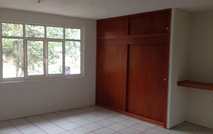 Foto de casa en venta en citas al 2281228047 con un servidor juan luis garcía barranco 2281228047, isleta, xalapa, veracruz, 1688818 no 03