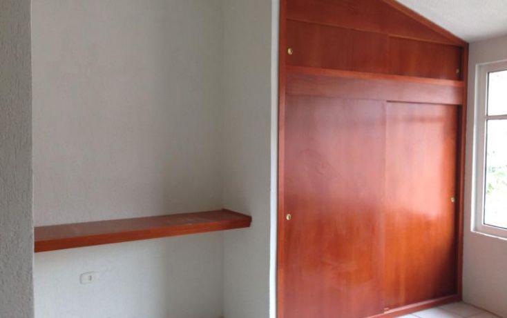 Foto de casa en venta en citas al 2281228047 con un servidor juan luis garcía barranco 2281228047, isleta, xalapa, veracruz, 1688818 no 04