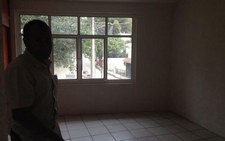 Foto de casa en venta en citas al 2281228047 con un servidor juan luis garcía barranco 2281228047, isleta, xalapa, veracruz, 1688818 no 05
