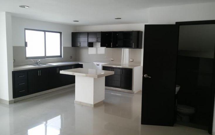 Foto de casa en venta en citas al 2281228047 con un servidor juan luis garcía barranco 2281228047, las trancas, emiliano zapata, veracruz, 1544578 no 02