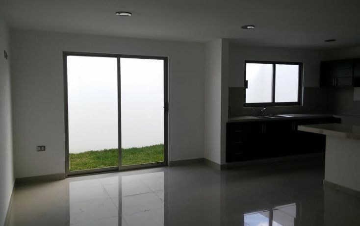 Foto de casa en venta en citas al 2281228047 con un servidor juan luis garcía barranco 2281228047, las trancas, emiliano zapata, veracruz, 1544578 no 03