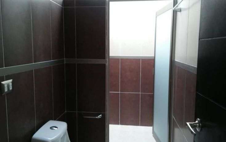 Foto de casa en venta en citas al 2281228047 con un servidor juan luis garcía barranco 2281228047, las trancas, emiliano zapata, veracruz, 1544578 no 04