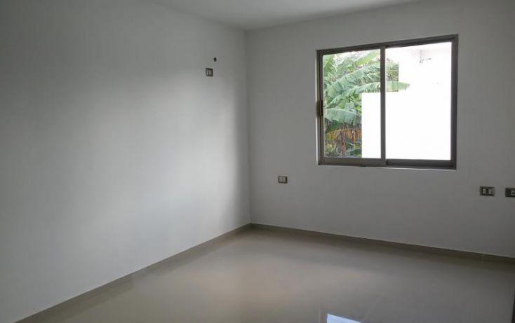 Foto de casa en venta en citas al 2281228047 con un servidor juan luis garcía barranco 2281228047, las trancas, emiliano zapata, veracruz, 1544578 no 05