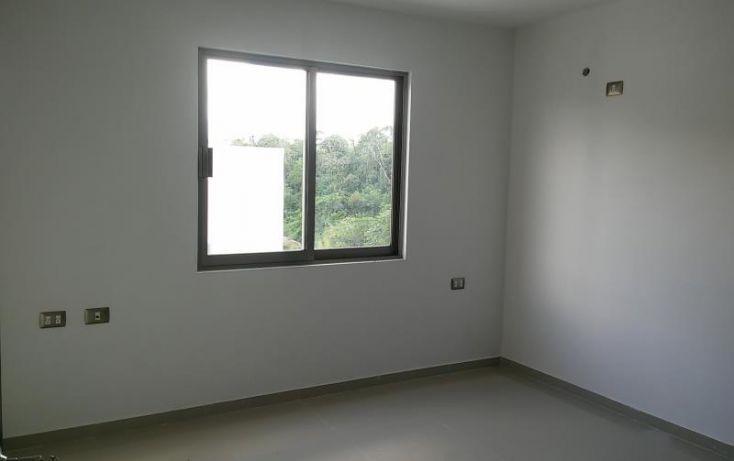 Foto de casa en venta en citas al 2281228047 con un servidor juan luis garcía barranco 2281228047, las trancas, emiliano zapata, veracruz, 1544578 no 06