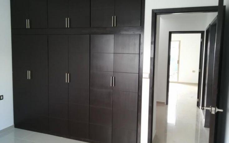 Foto de casa en venta en citas al 2281228047 con un servidor juan luis garcía barranco 2281228047, las trancas, emiliano zapata, veracruz, 1544578 no 07