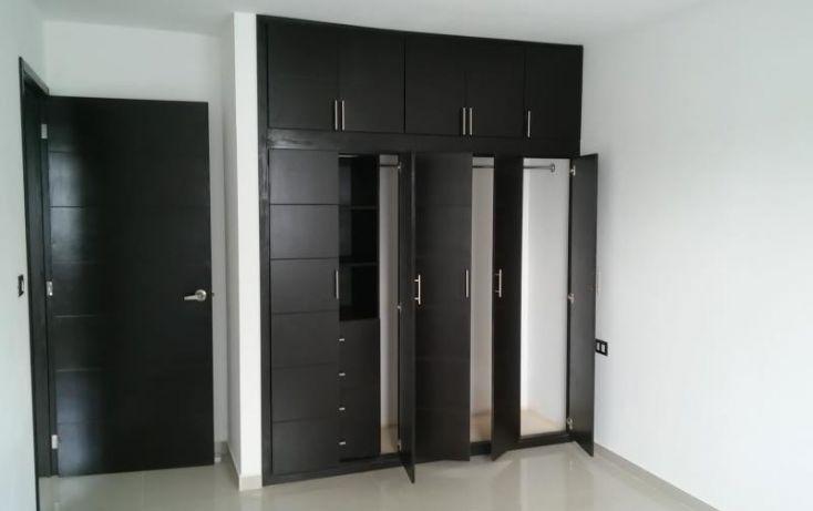 Foto de casa en venta en citas al 2281228047 con un servidor juan luis garcía barranco 2281228047, las trancas, emiliano zapata, veracruz, 1544578 no 08