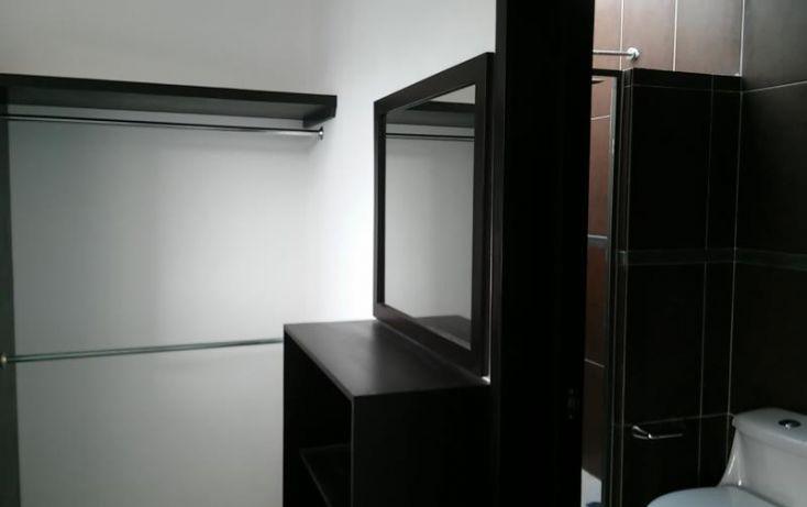 Foto de casa en venta en citas al 2281228047 con un servidor juan luis garcía barranco 2281228047, las trancas, emiliano zapata, veracruz, 1544578 no 09